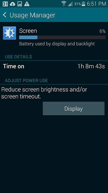 G3 is battery champ, beating even the S5-screenshot_2014-06-09-18-51-23.jpg