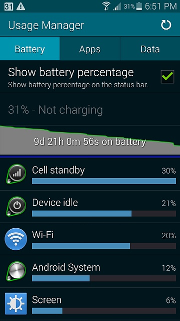 G3 is battery champ, beating even the S5-screenshot_2014-06-09-18-51-01.jpg