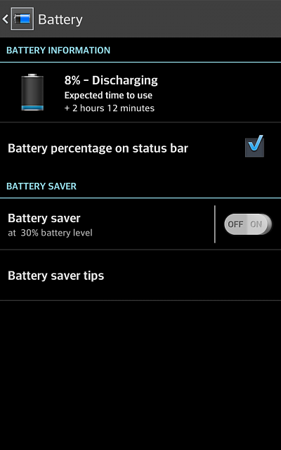 G3 is battery champ, beating even the S5-screenshot_2014-05-10-23-14-26.png
