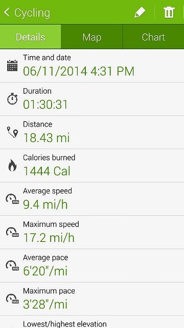 S Health cycling off by 5 miles!!!-screenshot_2014-06-11-18-08-29.jpg