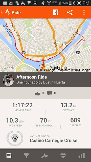 S Health cycling off by 5 miles!!!-screenshot_2014-06-11-18-06-55.jpg