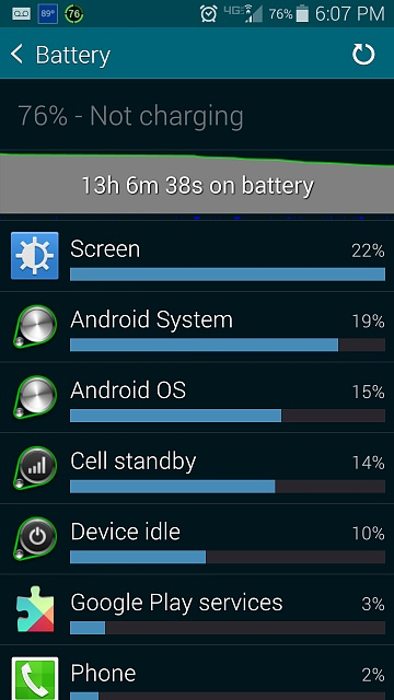 Why does my android system...-screenshot_2014-06-11-18-07-19.jpg