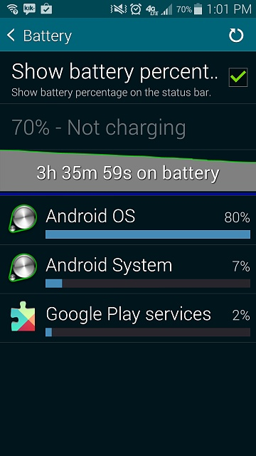 Android os draining battery life-screenshot_2014-06-12-13-01-22.jpg