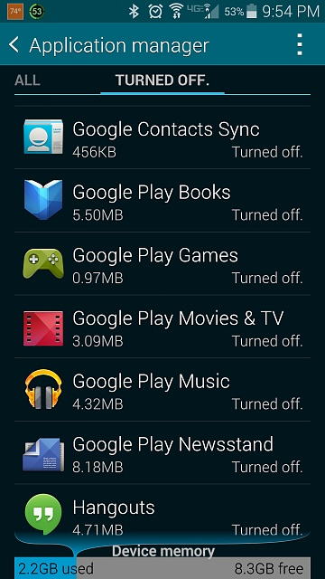 Android os draining battery life-data-usage.jpg