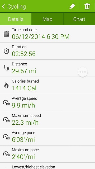 S Health cycling off by 5 miles!!!-screenshot_2014-06-13-09-32-02.jpg