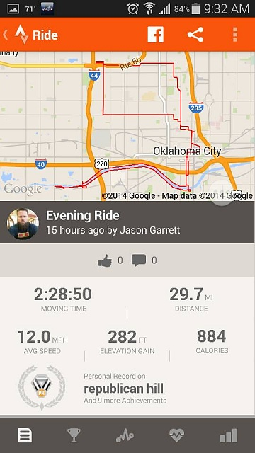 S Health cycling off by 5 miles!!!-screenshot_2014-06-13-09-32-34.jpg