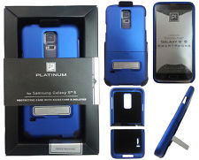 Share Your Cases-blueplatinum.jpg
