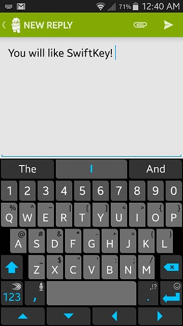 "SAMSUNG KEYBOARD WON'T AUTOMATICALLY CAP ""i"" OR ADD APOSTROPHES-screenshot_2014-06-17-00-40-51.jpg"
