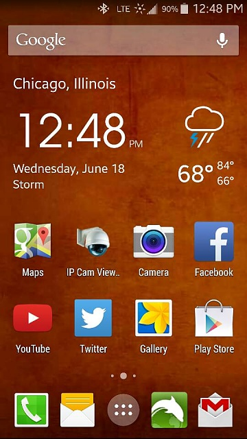 Wallpaper-screenshot_2014-06-18-12-48-14.jpg