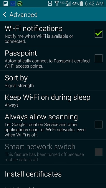 Battery wifi issues-wifi-allow-scanning-google.jpg