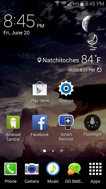 Best weather app for use on the Galaxy S5?-screenshot_2014-06-20-20-45-29.jpg