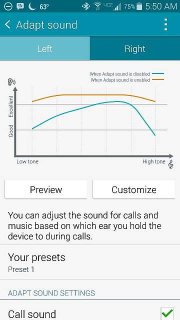 what headphones work best with the S5'same low audio output-screenshot_2014-06-21-05-50-51.jpg