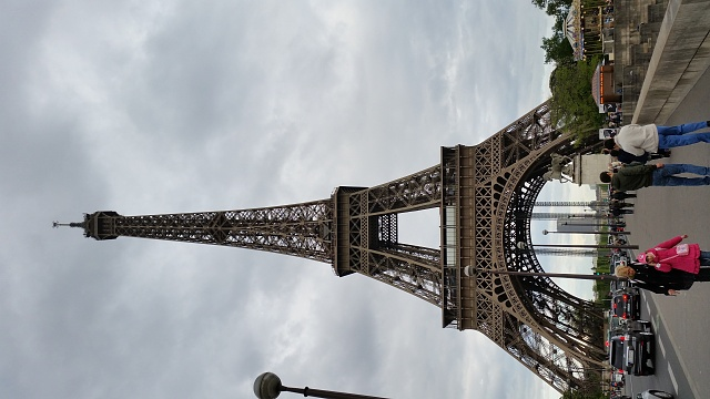 Share your Galaxy S5 camera photos, videos, and thoughts!-020140428_191407.jpg