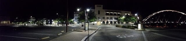 Share your Galaxy S5 camera photos, videos, and thoughts!-sdsu-panorama.jpg