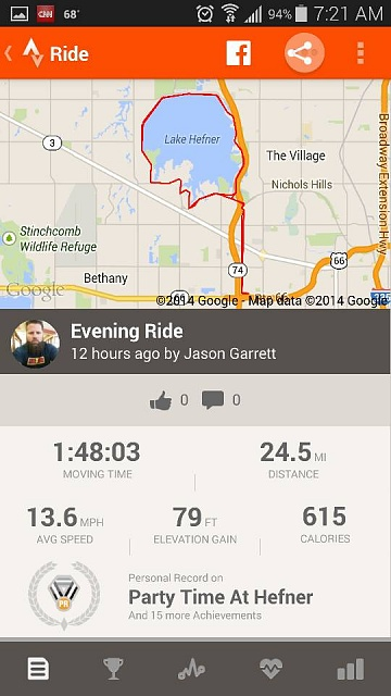 S Health cycling off by 5 miles!!!-screenshot_2014-06-24-07-21-51.jpg