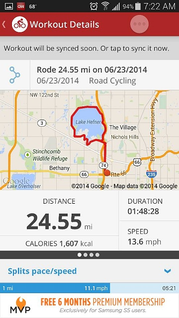 S Health cycling off by 5 miles!!!-screenshot_2014-06-24-07-22-07.jpg
