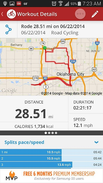 S Health cycling off by 5 miles!!!-screenshot_2014-06-24-07-23-02.jpg