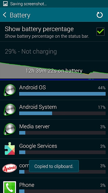 Galaxy S5 : Android System using too much battery-screenshot_2014-06-24-10-30-54.jpg