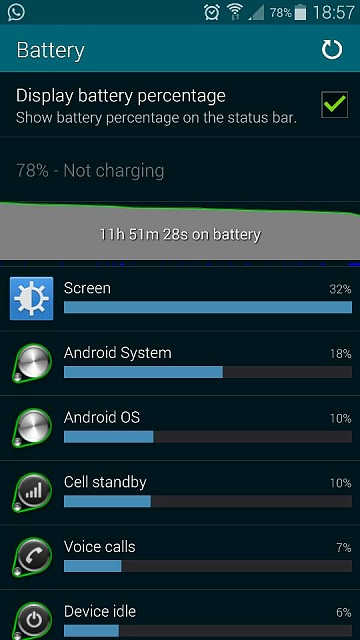 Galaxy S5 : Android System using too much battery-screenshot_2014-06-24-18-57-25.jpg