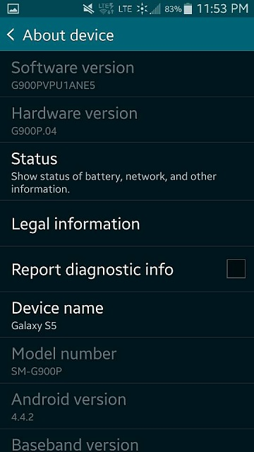 Sprint Samsung Galaxy S5 Update-screenshot_2014-06-24-23-53-16.jpg
