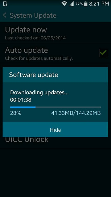 Downloading a update right now.-screenshot_2014-06-25-20-21-18.jpg