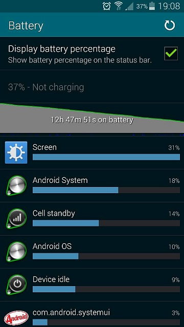 Galaxy S5 : Android System using too much battery-screenshot_2014-06-26-19-08-19.jpg