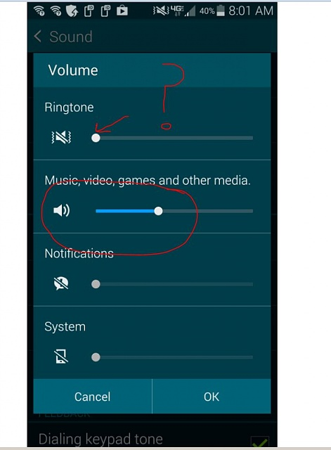 Music, Video, games and other media Volume-capture.jpg