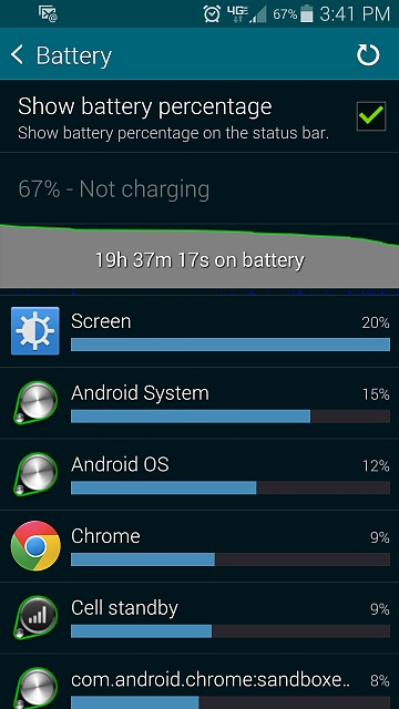 Galaxy S5 : Android System using too much battery-screenshot_2014-06-26-15-41-55.jpg