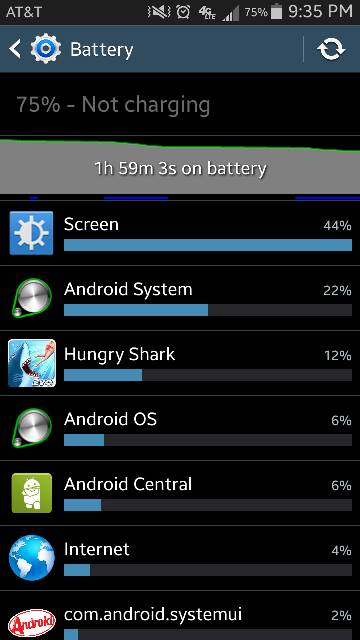 Galaxy S5 : Android System using too much battery-screenshot_2014-06-27-21-35-24.jpg