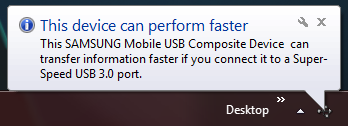 Says SS USB 3.0 ports aren't fast enough [solved, I guess?]-untitled.png