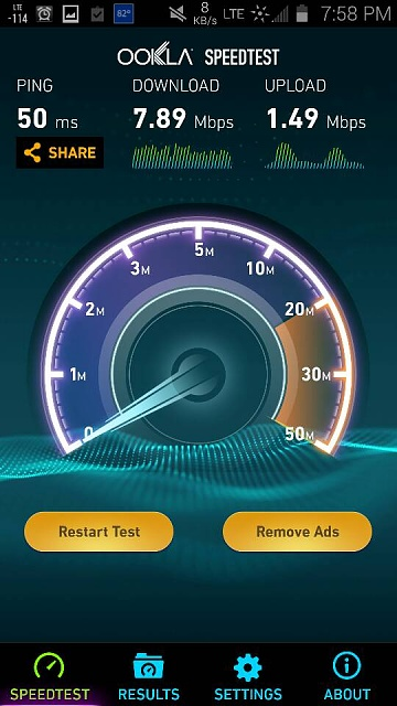 4 days with the S5 with Sprint Spark-screenshot_2014-06-30-19-58-49.jpg