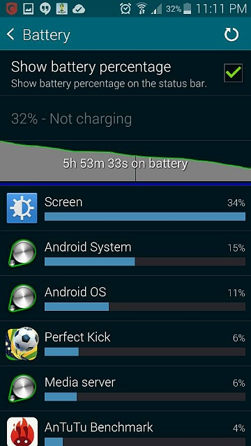 Is ultra power saving mode as good as advertised?-screenshot_2014-07-01-23-11-03.jpg