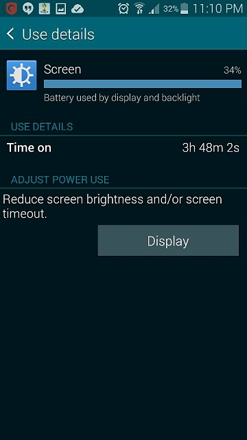 Is ultra power saving mode as good as advertised?-screenshot_2014-07-01-23-10-57.jpg