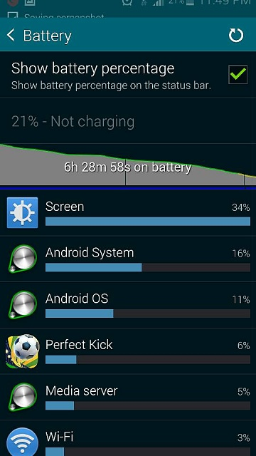 Is my battery usage unusual?-screenshot_2014-07-01-23-49-09.jpg