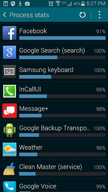 Galaxy S5 : Android System using too much battery-screenshot_2014-07-01-17-27-03.jpg