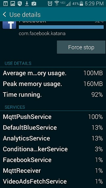 Galaxy S5 : Android System using too much battery-screenshot_2014-07-01-17-29-50.jpg