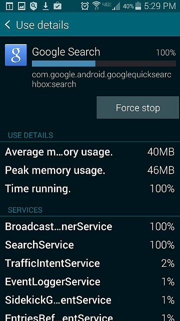 Galaxy S5 : Android System using too much battery-screenshot_2014-07-01-17-30-00.jpg