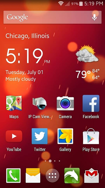 Does my home screen look too busy?-screenshot_2014-07-01-17-19-20.jpg