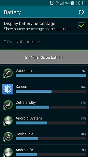 Galaxy S5 : Android System using too much battery-screenshot_2014-07-02-10-11-40.jpg