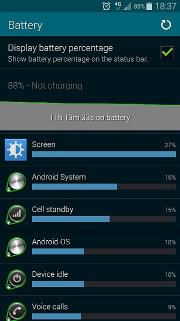 Galaxy S5 : Android System using too much battery-screenshot_2014-07-02-18-37-01.jpg