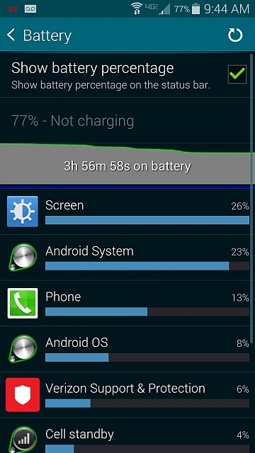 high phone usage in battery but I made no calls-screenshot.jpg