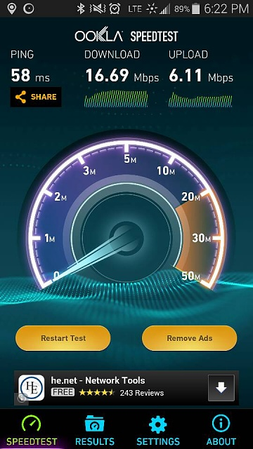 4 days with the S5 with Sprint Spark-screenshot_2014-07-02-18-22-09.jpg