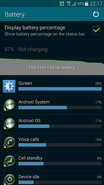 Galaxy S5 : Android System using too much battery-screenshot_2014-07-03-22-17-35.jpg