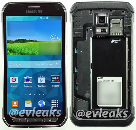 S5 Active and wireless charging-samsung-galaxy-s5-active-front-back.jpg