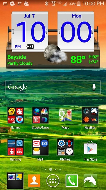 What weather and clock app?-1404785212575.jpg