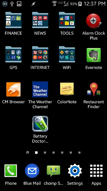 Home Screen - additional pages-folders.jpg