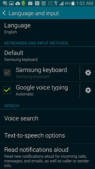 Shortcuts to Frequently Used Words-screenshot_2014-07-11-01-02-57.jpg