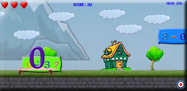 RUN MATH RUN action/adventure/educational (ANDROID)-1024x500.png
