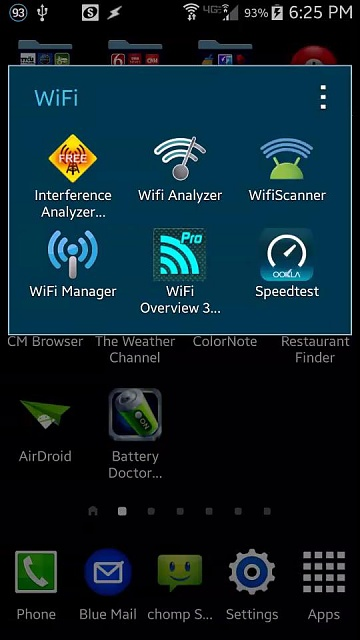 Network and System Tools-wifi-tools.jpg