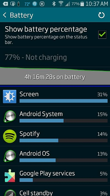 Galaxy S5 awful battery-screenshot_2014-07-12-10-37-54.jpg
